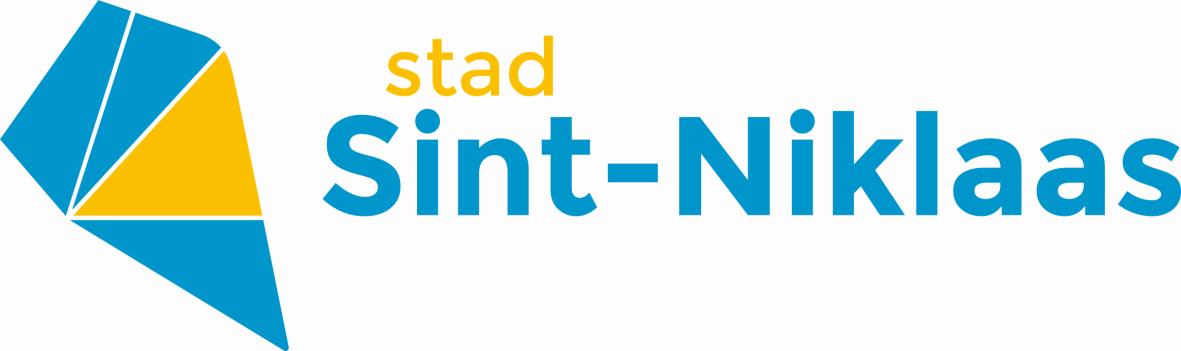 logo_sint-niklaas_stad_Q