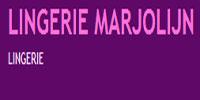 https://www.facebook.com/pages/Lingerie-Marjolijn/165851540198552