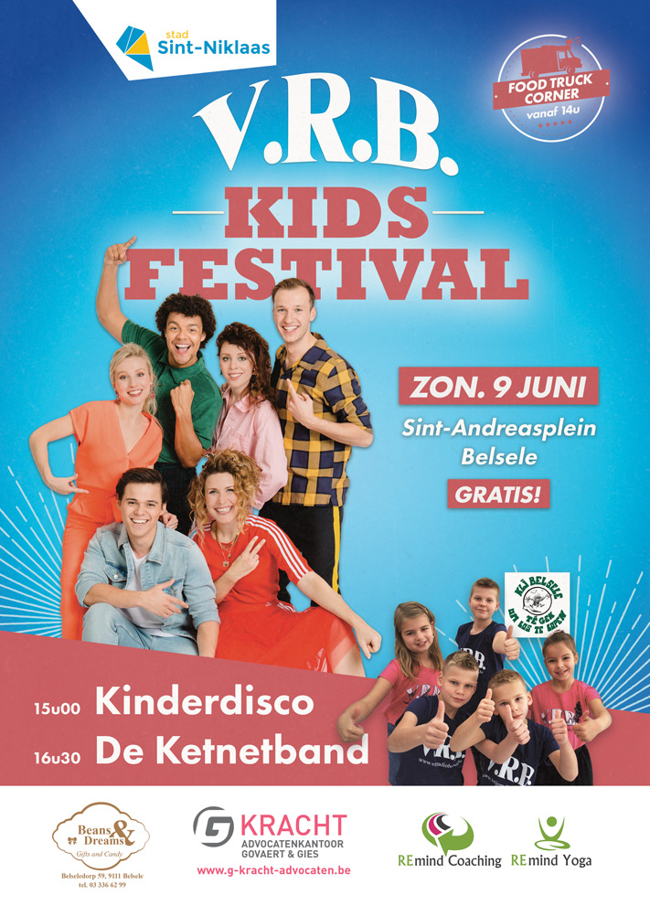 VRB_2019_Affiche_A3_KidsFestival_01