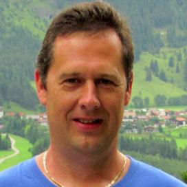 Gino Beck