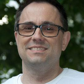 Guy Ongena